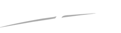 Bezooyen Contracting Logo